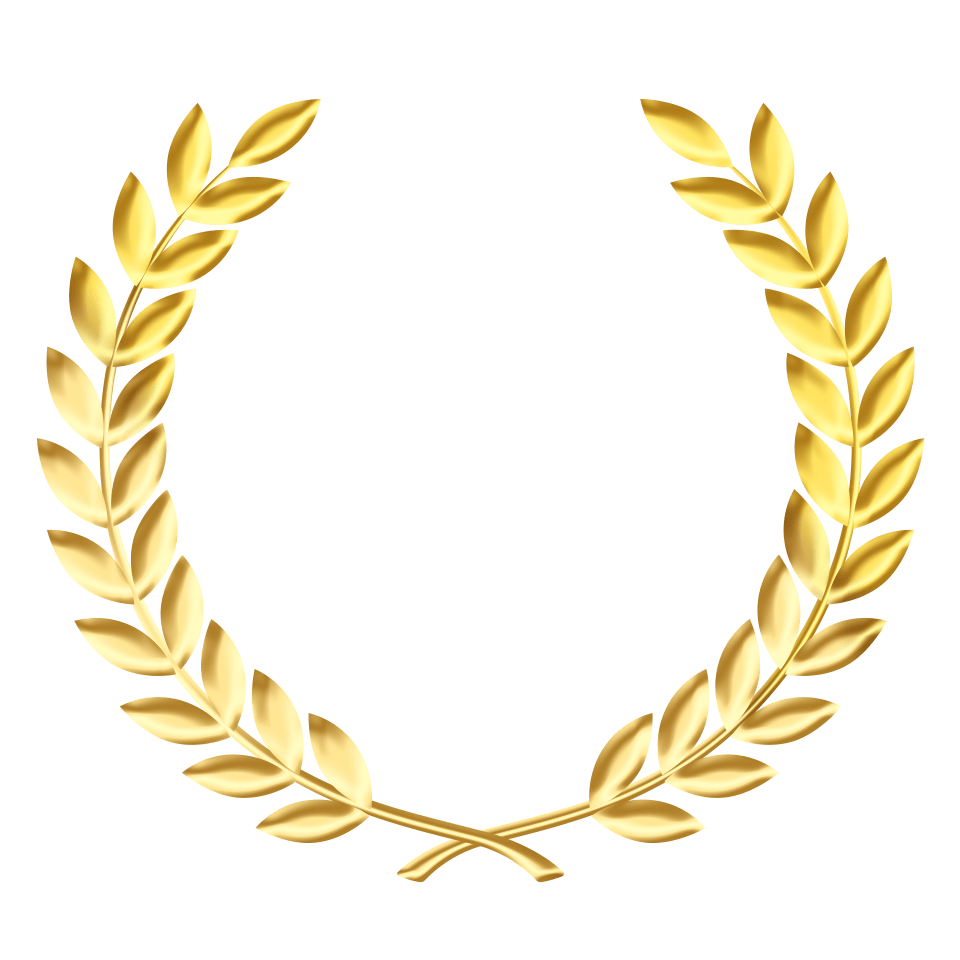 2018-junior-sportsman