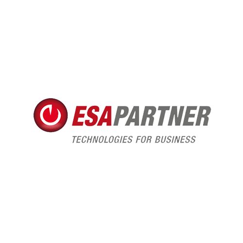 ESAPartner