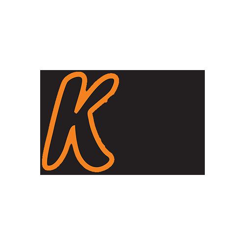 Kito-Kart-Logo