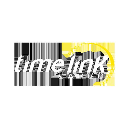 TLC-logo-white-fontX2