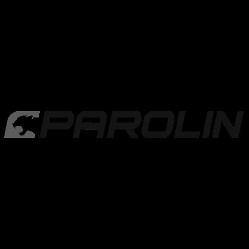 parolin-oriz